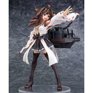 Kantai Collection -Kan Colle- Kongo [Phat Company]