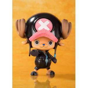 One Piece - Tony Tony Chopper - ONE PIECE FILM GOLD Ver.  [Figuarts ZERO]