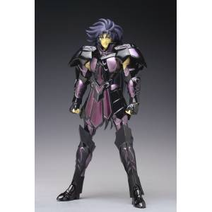 Saint Seiya Myth Cloth - Gemini Saga (Surplice)