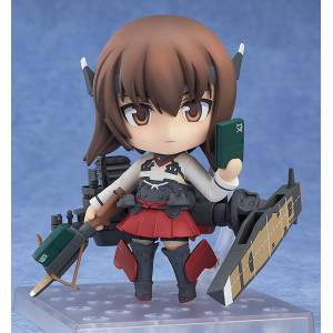 Kantai Collection -KanColle- Taiho [Nendoroid 629]