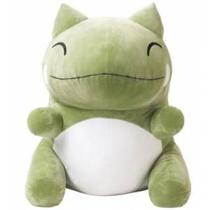 Pokemon - Substitute Pokemon Center Limited Edition [Plush Toys]