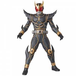 Kamen Rider Kuuga Ultimate Form [RAH / Real Action Heroes 759]