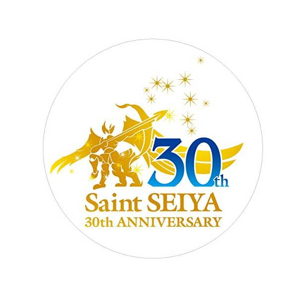 https://media3.nin-nin-game.com/52251-pos_thickbox/saint-seiya-30th-anniversary-song-selection-ost-fr.jpg