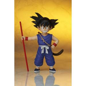 Dragon Ball Z - Son Goku (Shonen) Early Ver. [Gigantic Series]