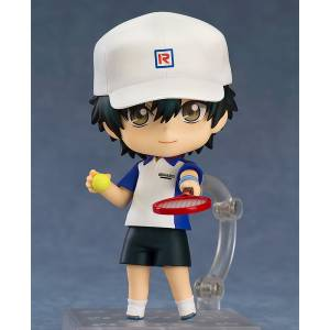 The New Prince of Tennis - Ryoma Echizen [Nendoroid 641]