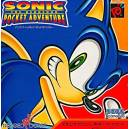 Sonic Pocket Adventure [NGPC - Used Good Condition]