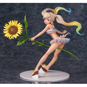 Granblue Fantasy - Summer Version Io [Phat Company]