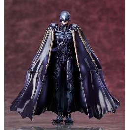 Berserk Movie - Femto [Figma SP-079]