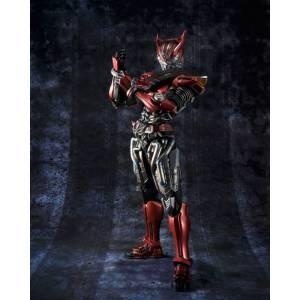 Kamen Rider Drive Type Speed [S.I.C.]