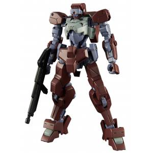 Mobile Suit Gundam - Io Frame Shiden [HG IRON-BLOODED ORPHANS / Bandai]