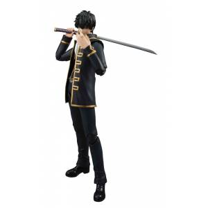 Gintama - Toshiro Hijikata [Variable Action Heroes]