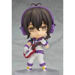 KING OF PRISM by PrettyRhythm - Koji Mihama [Nendoroid Co-De]