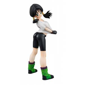 Dragon Ball Gals - Videl [MegaHouse]