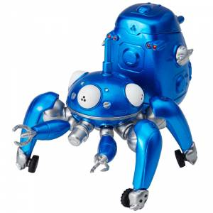 Ghost in the Shell S.A.C. - Tachikoma Blue [Union Creative]