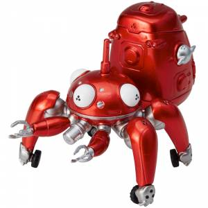 Ghost in the Shell S.A.C. - Tachikoma Red [Union Creative]