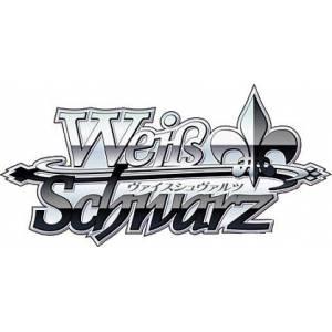 Gochuumon wa Usagi desu ka? - Weiss Schwarz Extra Booster Is the order a rabbit?? 6 Pack BOX [Trading Cards]