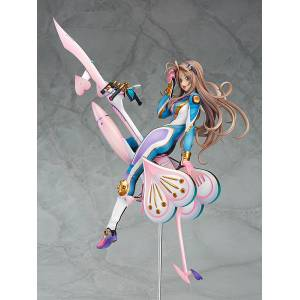 Oh My Goddess! - Belldandy: Me, My Girlfriend and Our Ride Ver. [Good Smile Company]