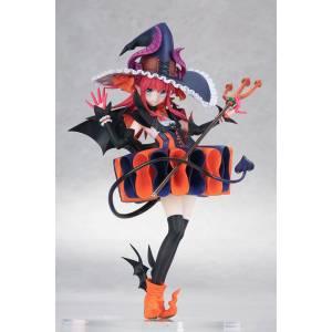 Fate/Grand Order - Caster / Elizabeth Bathory Halloween ver. [Flare]