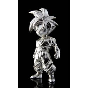 Dragon Ball Z - Super Saiyan Son Gohan [Chogokin no Katamari]