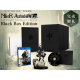 NieR: Automata Black Box Square-Enix e-Store Limited Edition [PS4]
