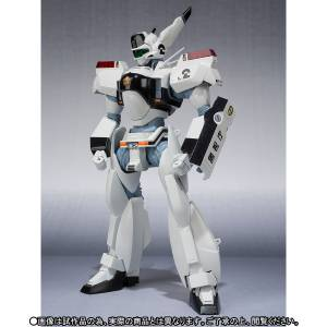 Kidou Keisatsu Patlabor - INGRAM 2 Limited Edition [Robot Spirits SIDE Labor]