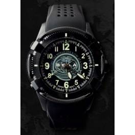 Biohazard Revelations Unveiled Edition x US Agency Watch (BSAA ver.) [Brand New e-Capcom Limited]