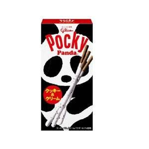 Glico Pocky Panda [Food & Snacks]