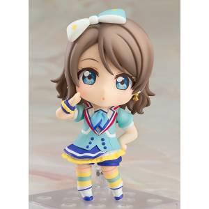 LoveLive!Sunshine!! - You Watanabe [Nendoroid 692]