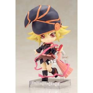 Yu-Gi-Oh! ZEXAL: Gagaga Girl [Cu-poche]