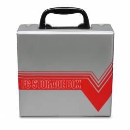 Famicom Mini Storage Box [Goods]