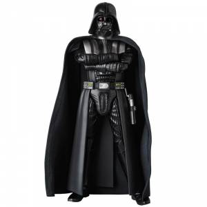 Rogue One A Star Wars Story - Darth Vader [MAFEX No.045]
