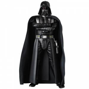 Rogue One A Star Wars Story - Darth Vader [MAFEX No.045]