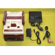 Famicom 1st Model AV Compatible + Disk System [used good condition / loose]