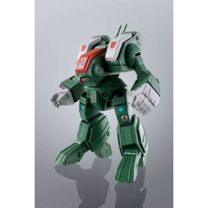 The Super Dimension Fortress Macross - MBR-07-MKII Destroid Spartan [HI-METAL R]