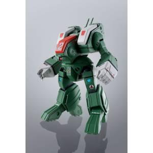 The Super Dimension Fortress Macross - MBR-07-MKII Destroid Spartan [HI-METAL R]