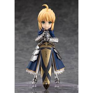 Fate/stay night Unlimited Blade Works - Parfom Saber [Phat Company]