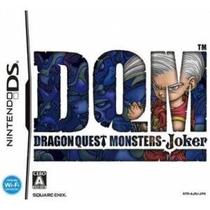 Dragon Quest Monsters-Joker [occasion]