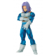 Dragon Ball Z - Trunks -Resolution of Soldiers vol.5- [Banpresto]