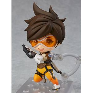 Overwatch - Tracer: Classic Skin Edition [Nendoroid 730]