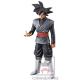 Dragon Ball Super - Black -DXF THE SUPER WARRIORS- vol.2 [Banpresto]