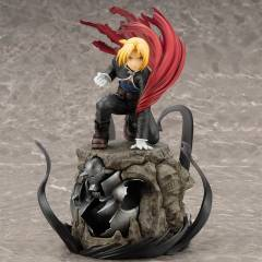 Fullmetal Alchemist Brotherhood: Edward Elric Limited Edition [ARTFX J]
