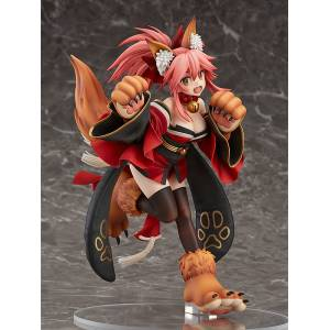 Fate/Grand Order - Berserker / Tamamo Cat [MAX Factory]