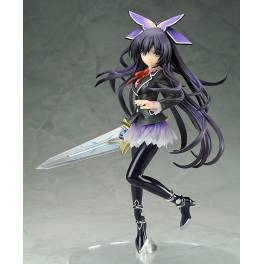 Date A Live - Tohka Yatogami Reissue [Phat Company]
