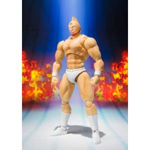 Kinnikuman ORIGINAL COLOR EDITION [SH Figuarts]