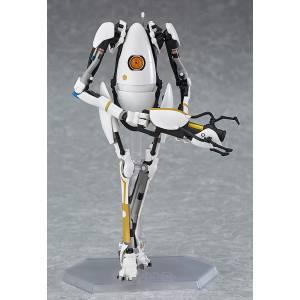 Portal 2 - P-Body [Figma 343]