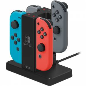 Joy-Con charging stand for Nintendo Switch [Hori]