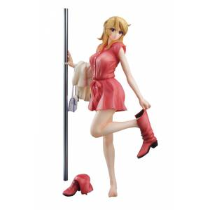Space Battleship Yamato 2202: Warriors of Love: Yuki Mori Private Coordinate ver. [Yamato Girls Collection]
