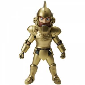Makaimura / Ghosts 'n Goblins - Arthur Golden Armor limited version [GAME CLASSICS vol.1]