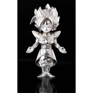 Dragon Ball Super - Zamas (Gattai) [Chogokin no Katamari]