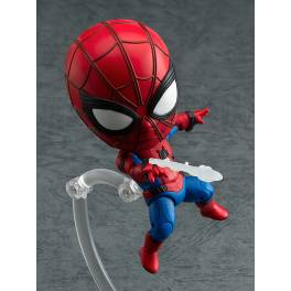 Spider-Man: Homecoming Edition [Nendoroid 781]